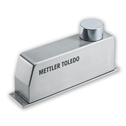 Mettler Toledo WMS Load cell Weigh Modules.