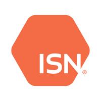ISN Safety Logo
