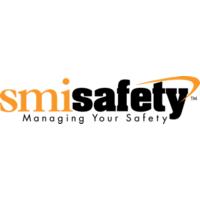 SMI Safety Logo