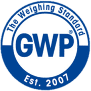 Good Weighing Practices Logo