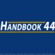 Handbook 44