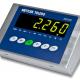 IND221-226 Weighing Terminal