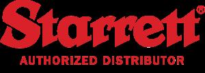 Starrett Authorized Gauge Block Distributor