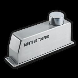 Mettler Toledo WMS Load cell Weigh Modules.