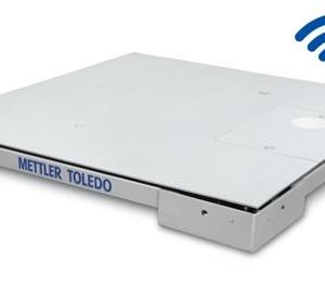 AWC520-Wireless